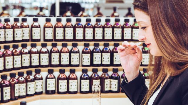 musee-de-la-parfumerie-grasse-credit-aurelien-2-1.jpg