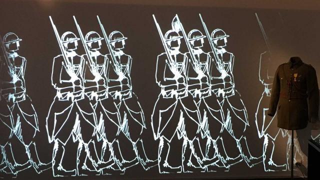 musee-legion-etrangere-aubagne-asimon-2.jpg