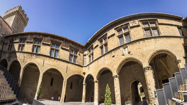 musee-lemperi-salon-de-provence-as119084045-2.jpg