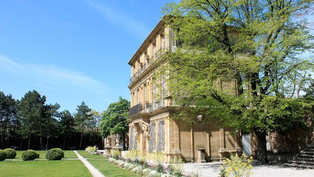 musee-pavillon-vendome-aix-en-provence-cchillio-25.jpg