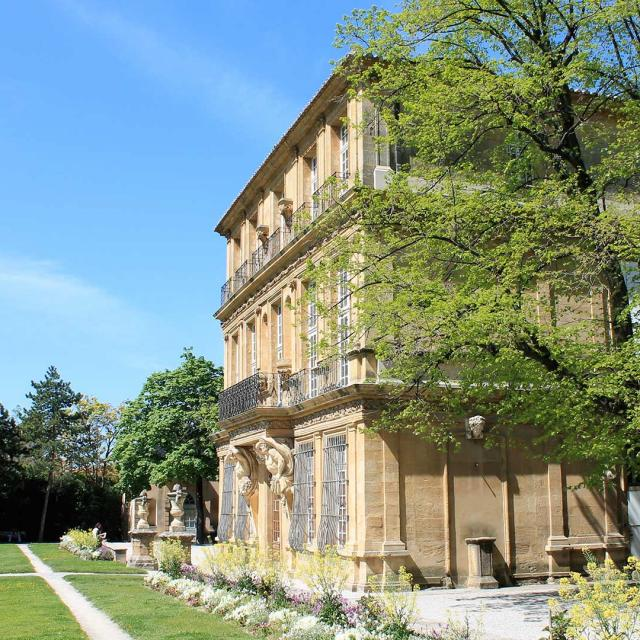 musee-pavillon-vendome-aix-en-provence-cchillio-29.jpg