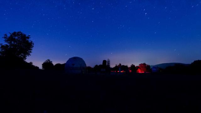 observatoire-saintmichel-nuit-etoile-paca-jcflaccomio-2.jpg