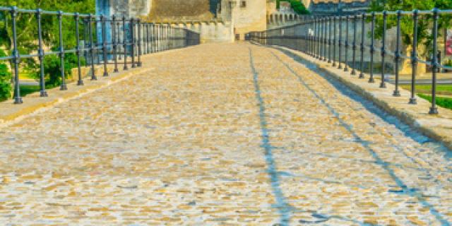 palaisdespapes-avignon-provence-adobestock219885379.jpeg