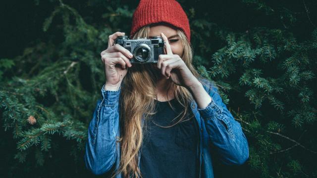 Photographer 865295 2