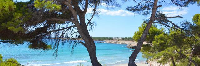plage-sainte-croix-martigues-ugo-as174307399-2.jpg