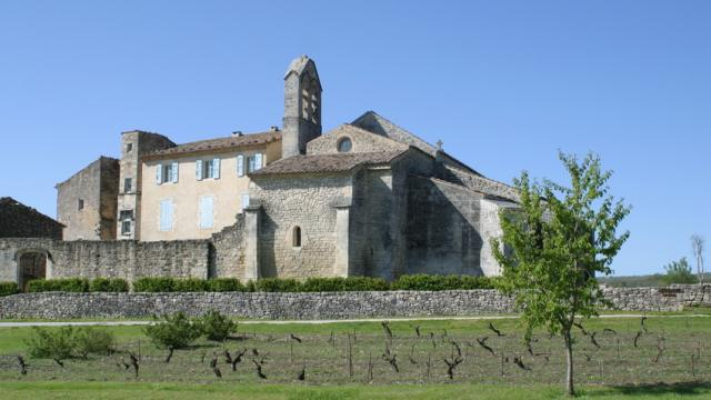 prieursalagon-hauteprovence-provence-cchillio.jpg