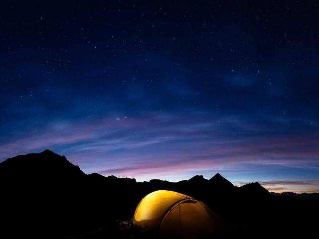 Pro Filiere Camping Thibault 2