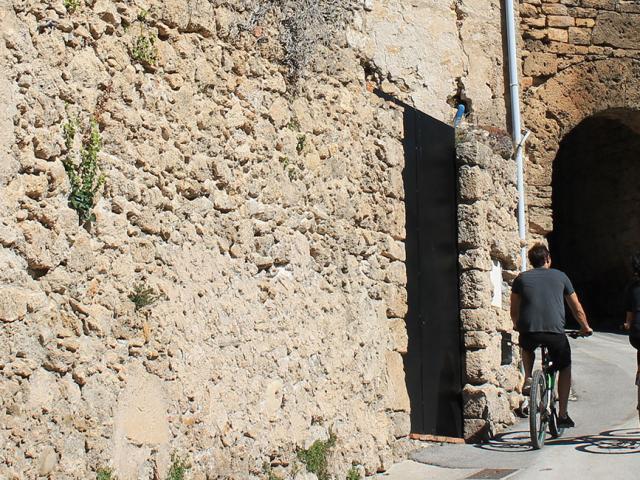 Provence Verte Barjols Cchillio