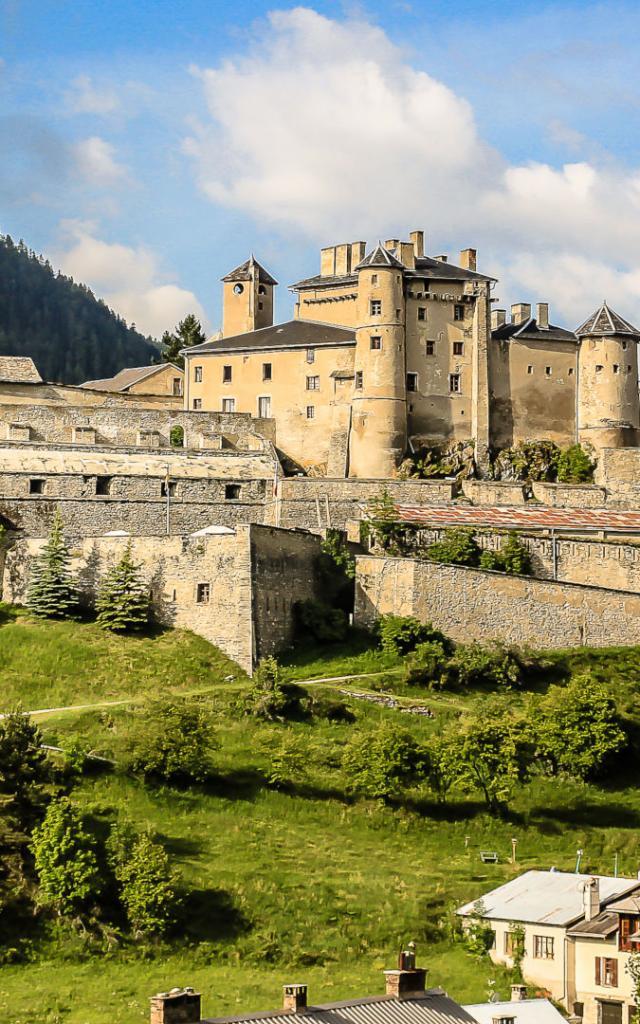 queyras-fort-queyras-fabrice-amoros-queyras-tourisme-3.jpg