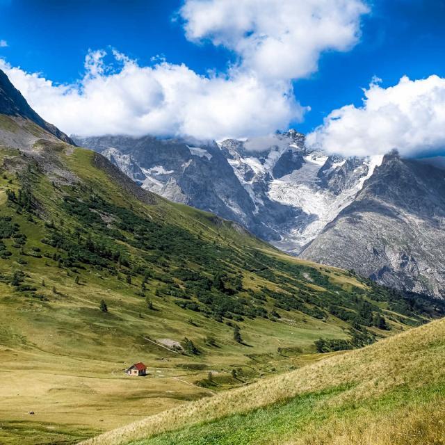randonnee-ecotourisme-montagne-lameije-ecrins-alpes-amouton-2.jpg