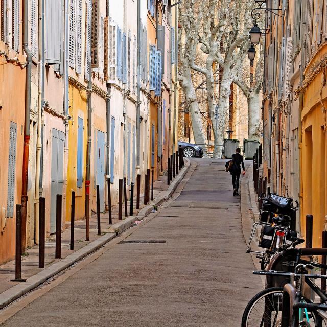 rue-aixenprovence-paca-djedj-8.jpg