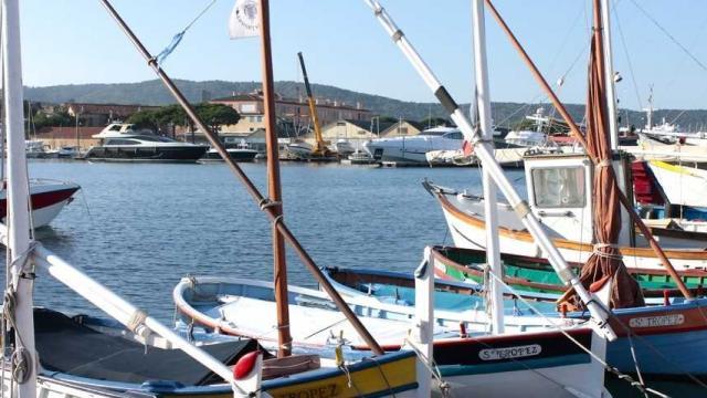 Saint Tropez Paca Chillio C 1080x480 2