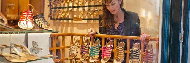 shopping-provence-vlucas-1.jpg