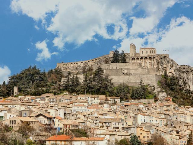 Sisteron Alpes F2018 14947
