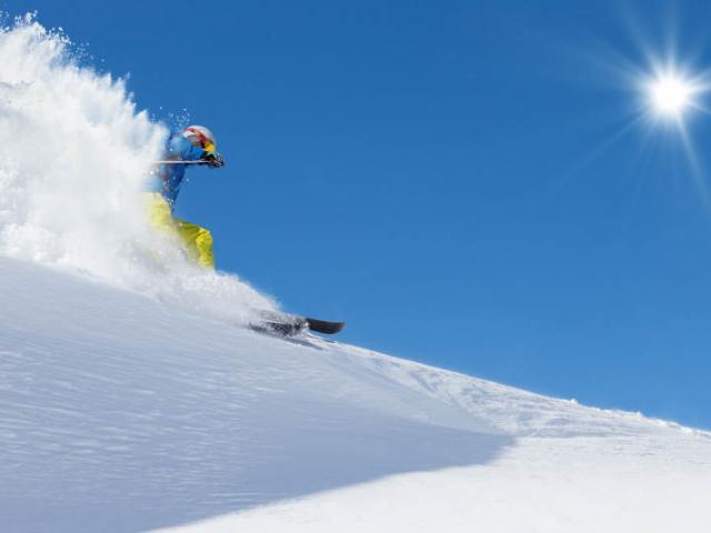 ski-glisse-1.jpg