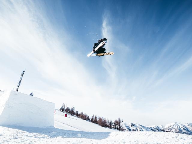 snowpark-valberg-alpes-jkaspy-1.jpg