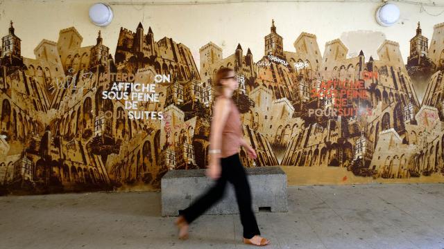 streetart-avignon-jcabanel-1.jpg