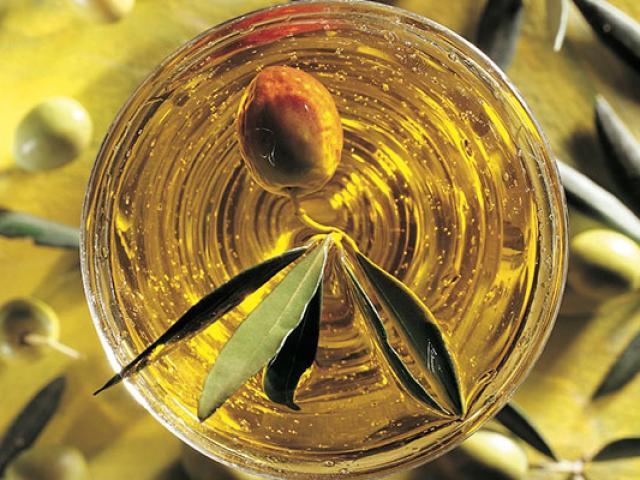Terroir Huile Olive Gflayols