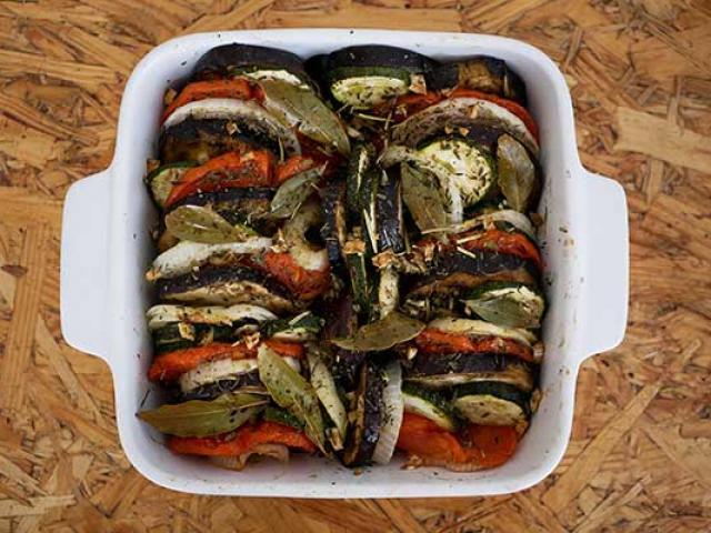 tian-legumes-plat-cgensollen-1.jpg