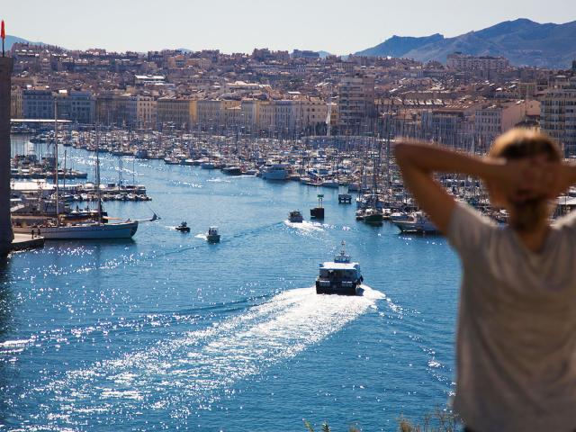top-visite-villes-provence-smorjane-1.jpg