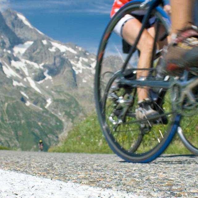 tops-cyclosport-i201713709-2.jpg
