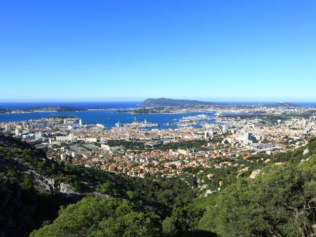 Toulon Cmoirenc 101078 2