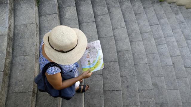 Touriste Avignon Cabanel 1 1
