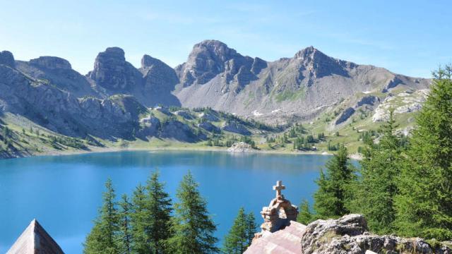 Trek Gr56 Allos Alpes Adt04 1