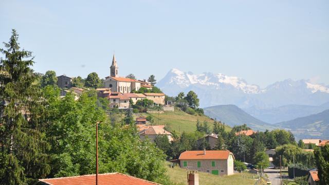 Turriers Alpes Alpes De Haute Provence Tourisme 1