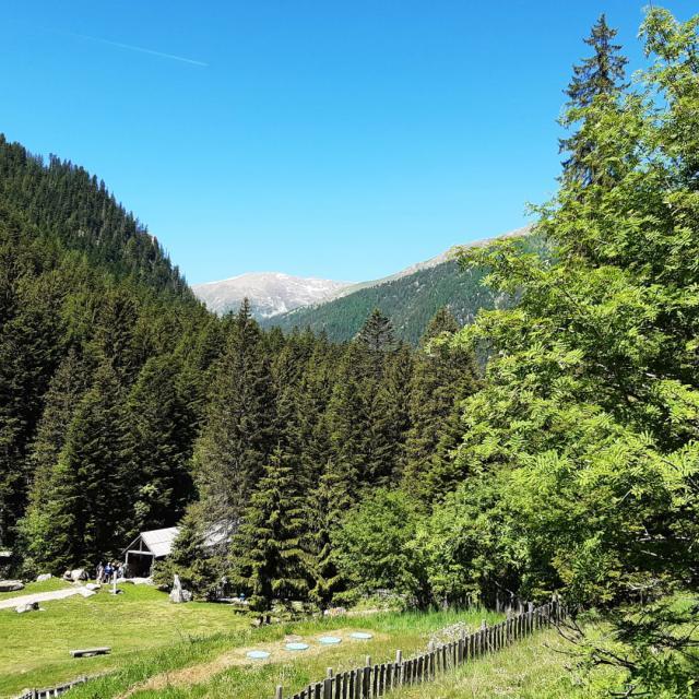 vallee-vesubie-mercantour-vidrasca-v-1.jpg