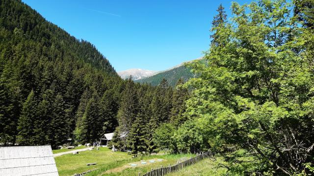 vallee-vesubie-mercantour-vidrasca-v.jpg