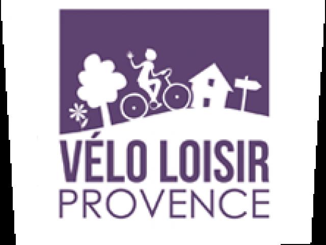 Velo Loisir Provence 1