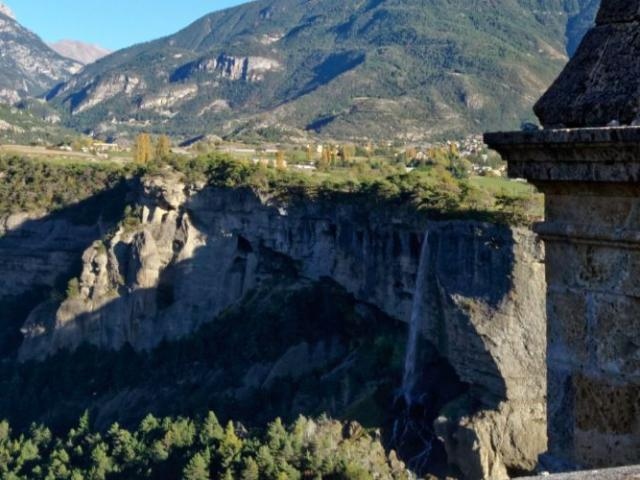 Via Alta Jcflaccomio