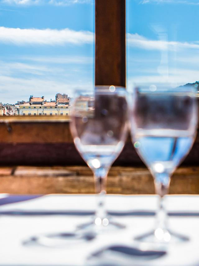 vin-gastronomie-provence-frigal-1.jpg