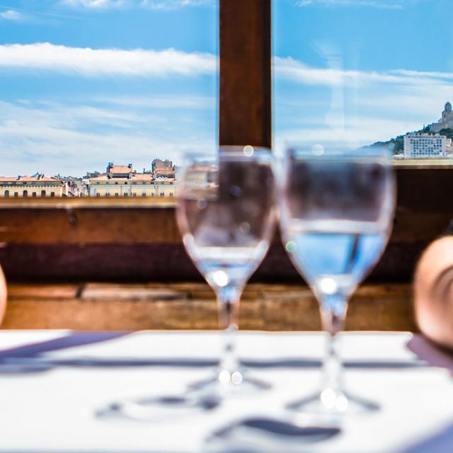 Vin Gastronomie Provence Frigal