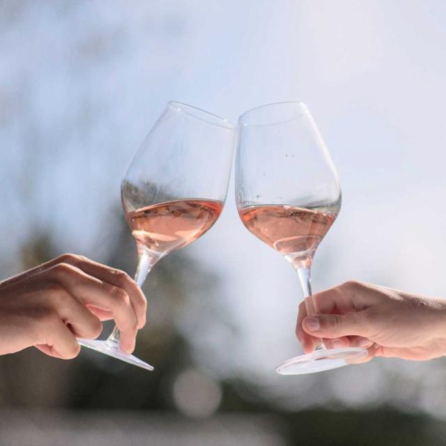 vin-rose-paca-bbechet-7.jpg