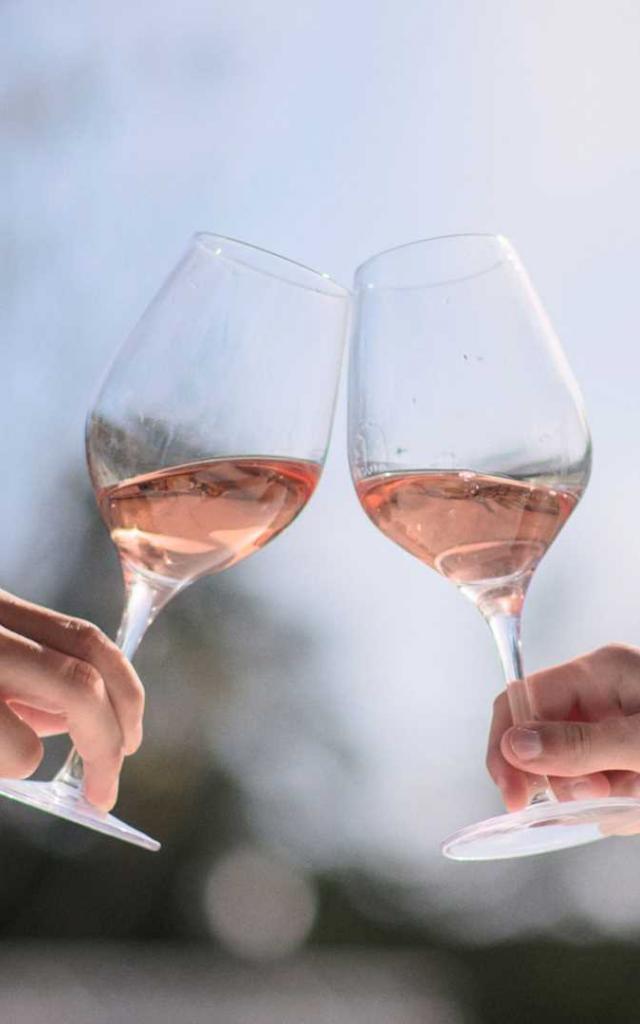 vin-rose-paca-bbechet-8.jpg
