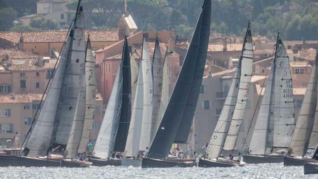 Voiles Saint Tropez Paca Credit Photo Gilles Martin Raget 850x480px 2