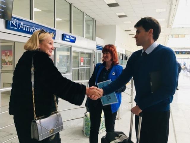 Accueil To Aeroport Nice Credit Di Duca 557x400 1