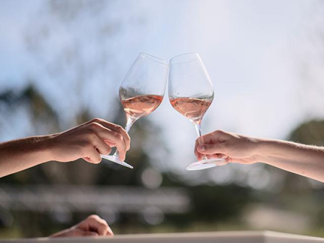 Aix En Provence Vin Aop Dbechet