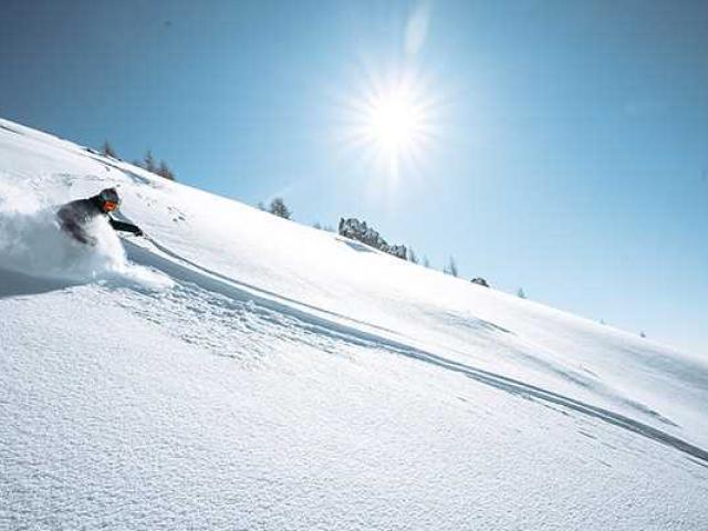 Alpes Paca Ot Valberg 2018 17685