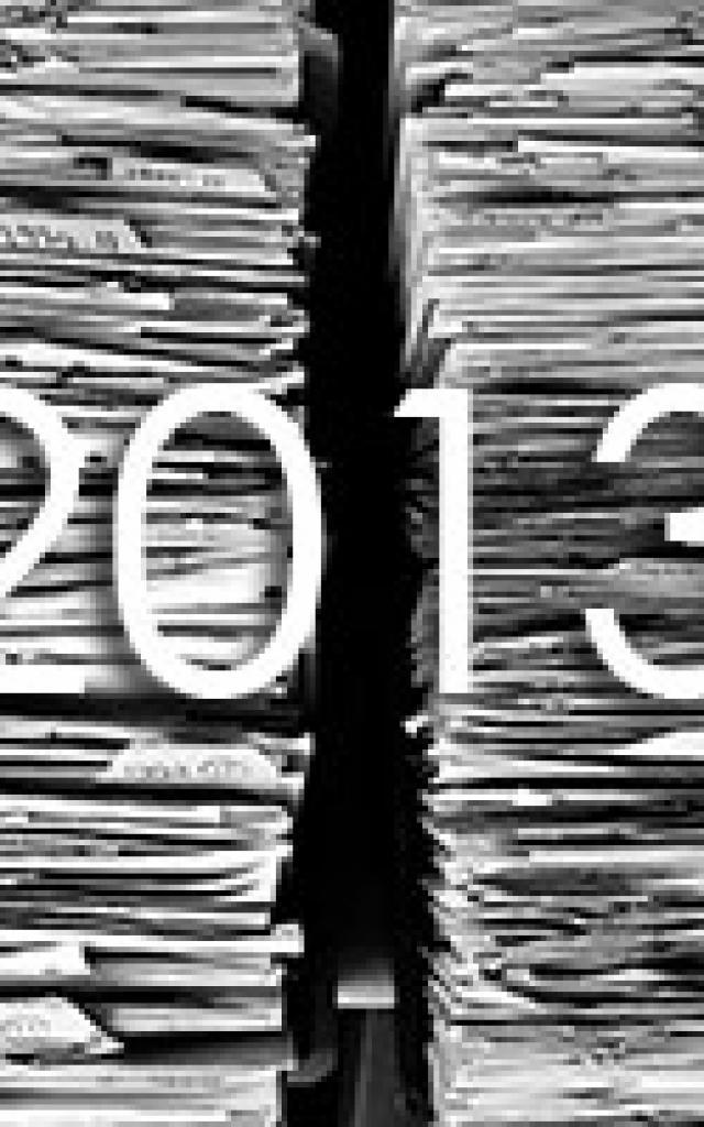 Archive Rdvducrt 2013