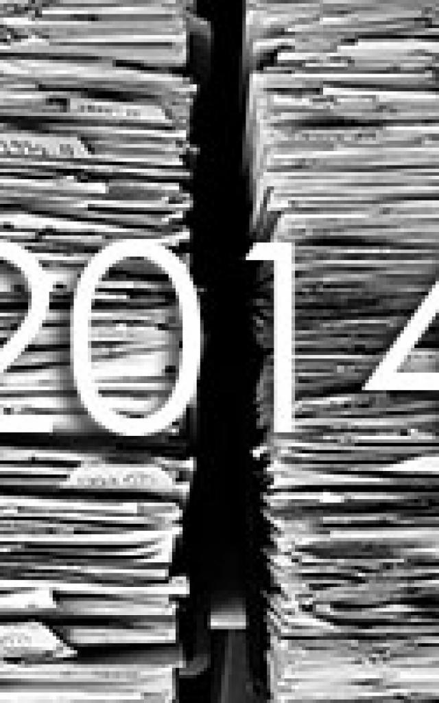 Archive Rdvducrt 2014