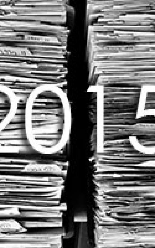 Archive Rdvducrt 2015