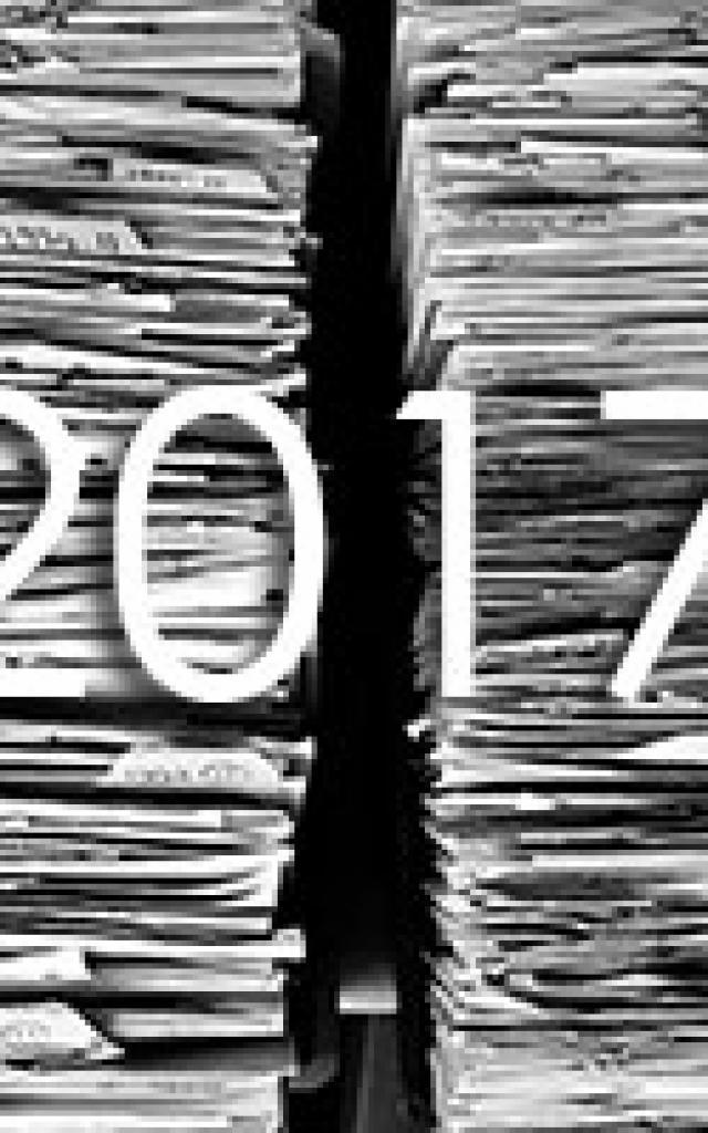 Archive Rdvducrt 2017