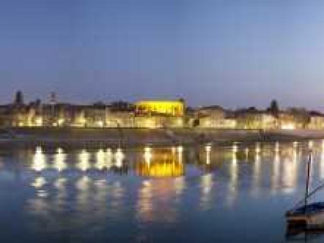 Arles3 Crtpaca