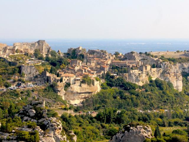 Baux De Provence Chillio C E1551978783478