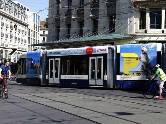 Campagne Suisse 557 400