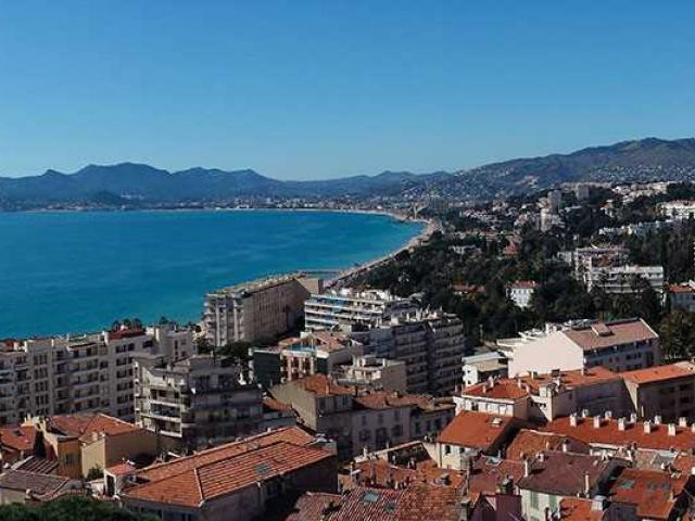 Cannes 2176731