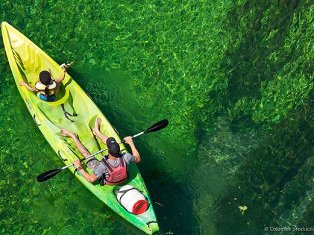 canoe-sorgue-colombeproduction.jpg